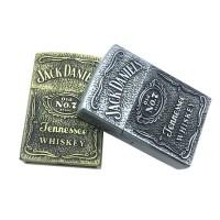 Jack Daniels Lighters