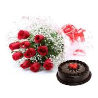 Flower Bouquet Pack