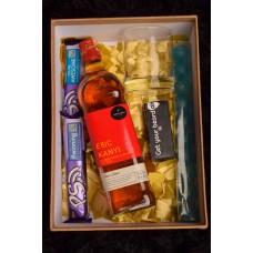 John Barr Gift Package