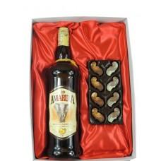 Amarula Gift Pack