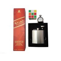 Red Label Gift Package