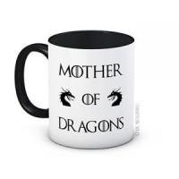 Magic Mug Set