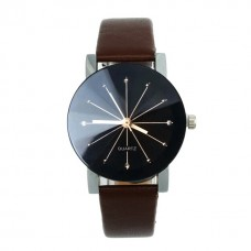 Luxury Quartz Ladies Watch